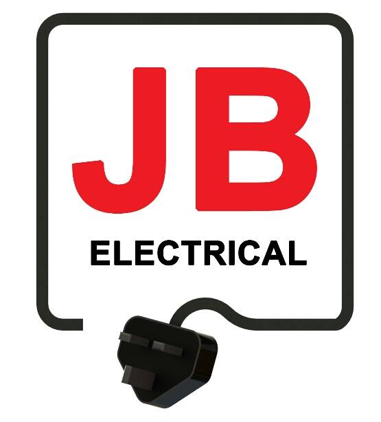 JB-Electrical Solutions